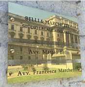 Belli e Marchetti Studio Legale Associato