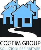 COGEIM SRL