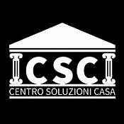 Centro soluzioni casa