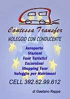 Contessa Transfer