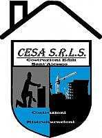Costruzioni Edili San Alessio Srls