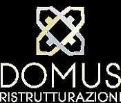DOMUS RISTRUTTURAZIONI