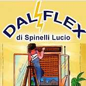 info@dalflex.it