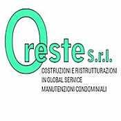 Ditta Oreste
