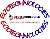 ECOTECHNOLOGIES di Valente Rosario
