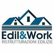 Edil e Work srl