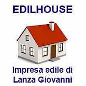 EdilHouse