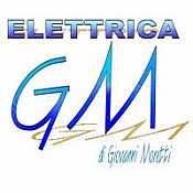 Elettrica GM