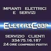 Elettricoop Impianti Elettrici