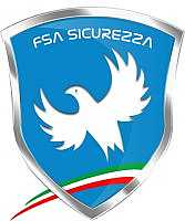 FSA Sicurezza Srl Global Security Solutions