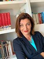 Flaminia Brunelli