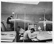 Geometra Scaglione