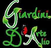 Giardini Arte Alio