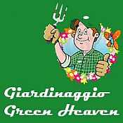 Green heaven srl