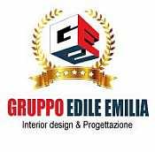 Gruppo Edile Emilia