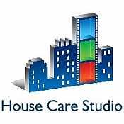 House Care Studio Amministrazioni Condominiali