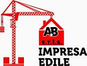 IMPRESA EDILE AB SRLS