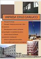 Impresa Edile Carlucci Tommaso