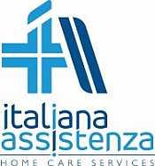 Italiana Assistenza