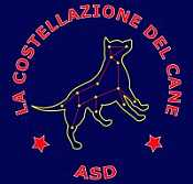 La Costellazione del Cane Associazione Sportiva Dilettantistica