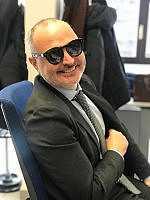Luigi Devizzi