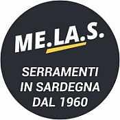 MELAS Cagliari