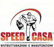 Speed Casa Roma 01