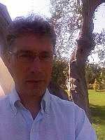 Marco Geom Rottoli