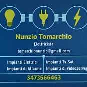 NT Impianti Elettrici