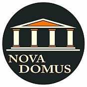 Nova Domus Ristrutturazioni