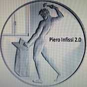 Pieroinfissi