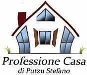 Professione Casa di Putzu Stefano