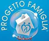 Progetto Famiglia Network