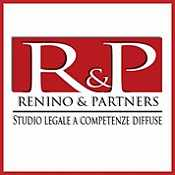 Renino and Partners Avvocati