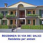 Residenza di Via Dei Salici