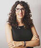Rossella Pesenti