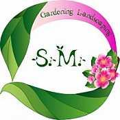 S M Gardening