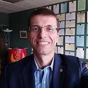STUDIO LEGALE CARDILLO E FRATELLI