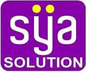 SYA SOLUTION