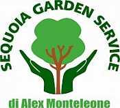 Sequoia Garden Service di Alex Monteleone