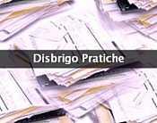 Servizi Legali Brescia   Disbrigo Pratiche Giudiziarie Legali e Amministrative