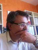 Simone Casini Architetto