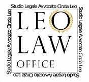 Studio Legale Avv Cinzia Leo
