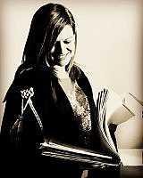 Studio Legale Avvocato Laura Secchi