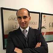Studio Legale Formica
