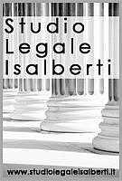 Studio Legale Isalberti