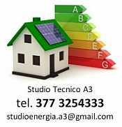 Studio Tecnico A3