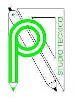Studio Tecnico Placchi Simone Certificazioni Energetiche
