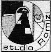 Studio Tecnico Romizi