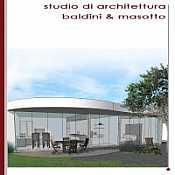 Studio di Architettura Baldini e Masotto
